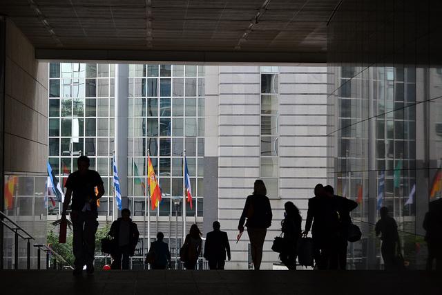El Parlamento Europeo prepara una Directiva pionera en la protección de los deudoreshipotecarios.