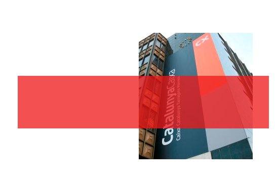 Primera Sentencia contra Catalunya Banc por la venta de Subordinadas con vencimiento (8ªemisión)
