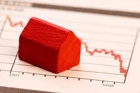 ¿Cuales son las principales cláusulas abusivas de un préstamohipotecario?