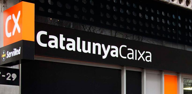 Lluvia de condenas judiciales contra catalunya banc por la for Catalunya banc oficinas