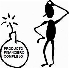 Análisis del Primer Informe de la Comisión de Seguimiento sobre la comercialización de Preferentes ySubordinadas.