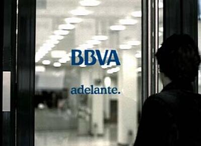 Bonos Convertibles del BBVA. ¿Una nueva mala prácticabancaria?