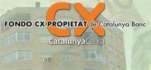 ¿Puedo recuperar los ahorros aportados al fondo CX PROPIETAT FII de CatalunyaCaixa?