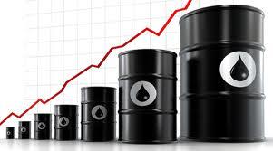Seguro de Ahorro Petrobolsa II, de Banco Santander. ¿Es realmente un seguro de ahorrogarantizado?
