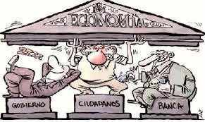 estafa banca