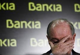Sentencia favorable a la primera demanda colectiva por preferentes y subordiandas de Bankia enCatalunya.