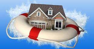 Claves para oponerse a una ejecución hipotecariaIII)