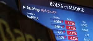 Contundente sentencia del Juzgado de Mataró anulando una compra de acciones deBankia.