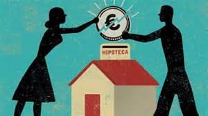 ¿Es posible recuperar la vivienda después de una ejecuciónhipotecaria?