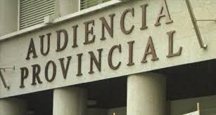 La Audiencia Provincial de Barcelona ratifica la nulidad del canje de deuda subordinada por acciones deBankia.