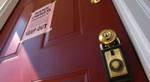 ejecución hipotecaria
