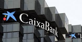 Primera sentencia que condena a Caixabank por la venta de bonos de FergoAisa.