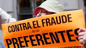 La Audiencia Provincial de Barcelona ratifica las condenas por preferentes y subordinadas. 100 nuevassentencias.