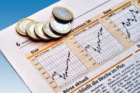 Obligan a devolver el dinero invertido en el fondo CX Propiedad-FII deCatalunyaCaixa