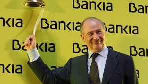 Acciones Bankia. ¿Hasta cuando puedoreclamar?