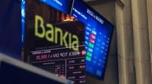 Acciones Bankia. Primeras sentencias a favor de losafectados.