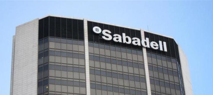 Banco Sabadell: clausulas suelo y la trampa del1.65%