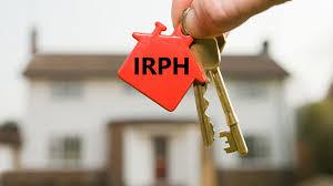 Si eres uno de los afectados por el índice IRPH estamos preparando la primera demandacolectiva.