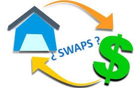 Swaps: La última palabra del TribunalSupremo.