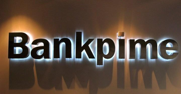 CaixaBank deberá responder por las reclamaciones contra la antiguaBankpime