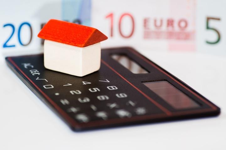 El Tribunal Supremo fulmina definitivamente las hipotecasmultidivisa.