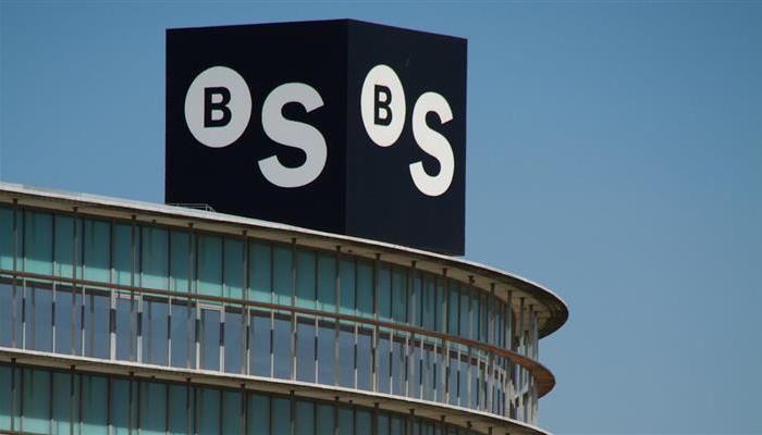 La Audiencia Provincial de Barcelona condena a Banco de Sabadell a pagar más de 1.000.000 € a una particular por la contratación de unSWAP.