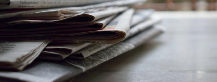 prensa -malapracticabancaria
