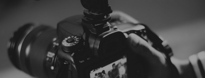 videoblog - malapracticabancaria