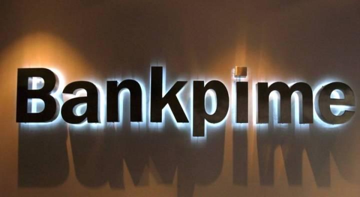 Al fin recuperan su dinero los afectados por la comercialización de productos financieros de la antiguaBankpime