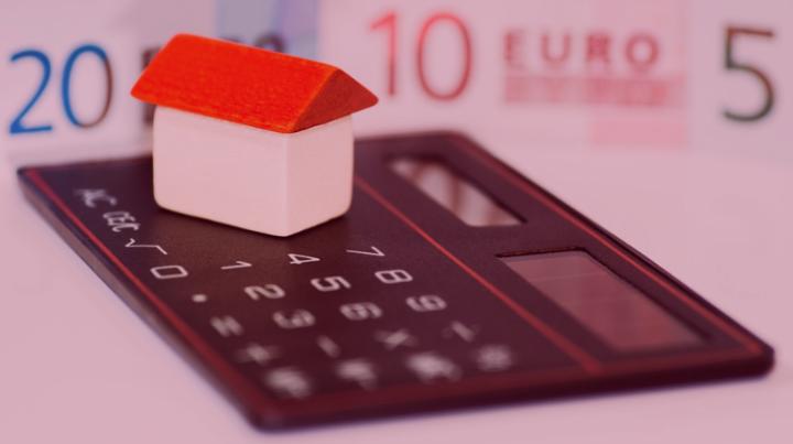 La Comisión Europea apoya a los afectados por las hipotecas conIRPH