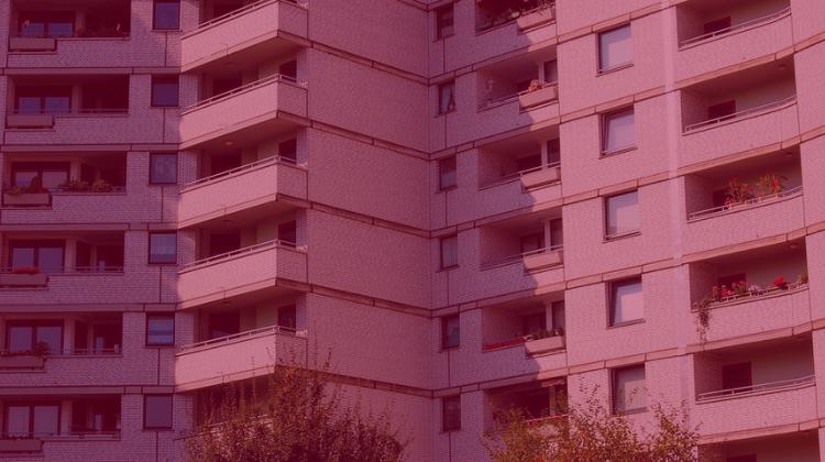 hipotecas uci cu nto m s pagas m s debes mala pr ctica On hipotecas uci denuncias