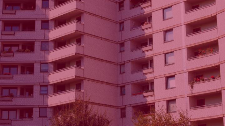 hipotecas UCI - malapracticabancaria
