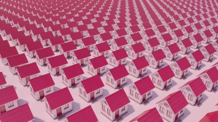 """A vueltas con la """"hipoteca cambio de casa"""" deUCI"""
