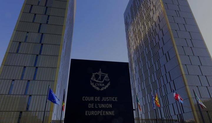 El Tribunal de Justicia de la Unión Europea decide sobre el IRPH de lashipotecas