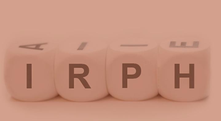 IRPH: Preguntas frecuentes