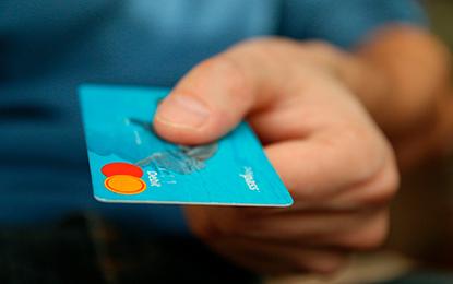 Revolving. Tarjetas de crédito abusivas. Sesionesinformativas.