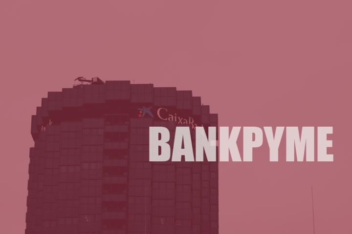El estado de alarma sanitaria prolonga el plazo para reclamar por los productos financieros comercializados por la antiguaBankpyme