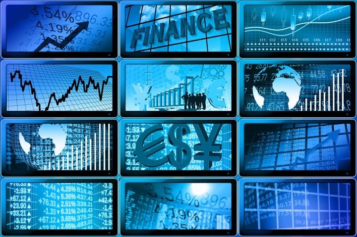 Hipotecas multidivisa: el goteo que nocesa