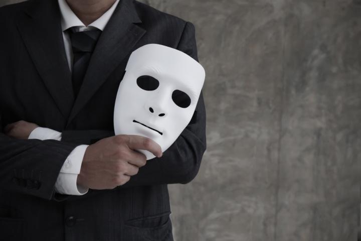TJUE: abusividad de los acuerdos con el banco en materia de cláusulasuelo