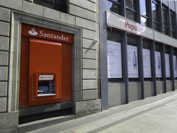 ¿Ha finalizado el plazo para reclamar por las acciones de BancoPopular?