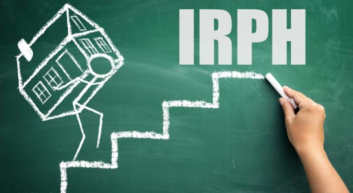 Colectivo Ronda y las demandas por IRPH tras las recientes sentencias del TribunalSupremo
